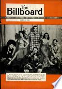 11 Mar 1950