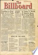 2 Jun 1956