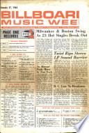 27 Jan 1962