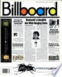 16 Mai 1998