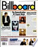 25 Mai 2002