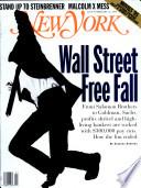 13 Fev 1995