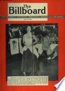 16 Jul 1949