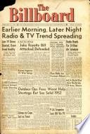16 Fev 1952