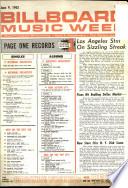 9 Jun 1962
