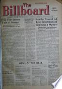 6 Jan 1958