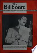 10 Set 1949
