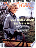 15 Mai 1995