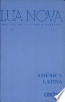 2000 - Vol. 49