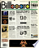 7 Mai 1994