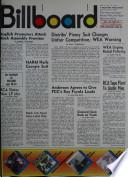 6 Mai 1972