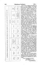 Página 682