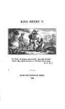 Página 390