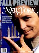 9 Set 1996