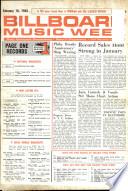 10 Fev 1962