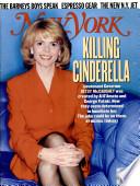 13 Mai 1996