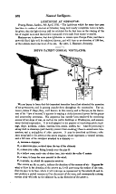 Página 578
