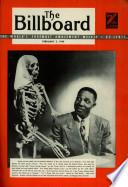 5 Fev 1949