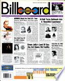 21 Mai 1994