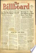 9 Fev 1957