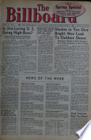 10 Abr 1954