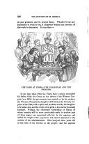 Página 366