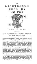 Página 869