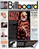 4 Dez 2004