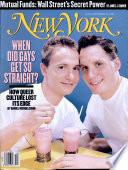 30 Set 1996