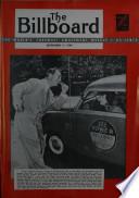 11 Set 1948