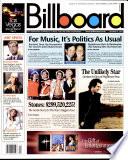 6 Dez 2003