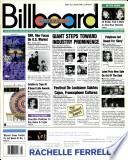 28 Mai 1994