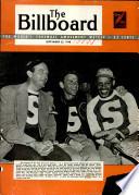 25 Set 1948