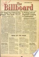19 Mai 1956