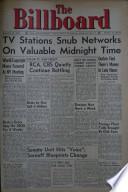25 Ago 1951