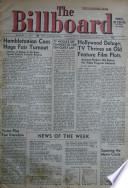 5 Ago 1957
