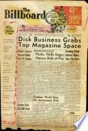 27 Jun 1953