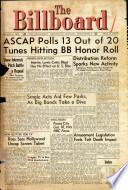 8 Ago 1953