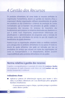 Página 152