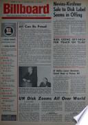23 Mar 1960