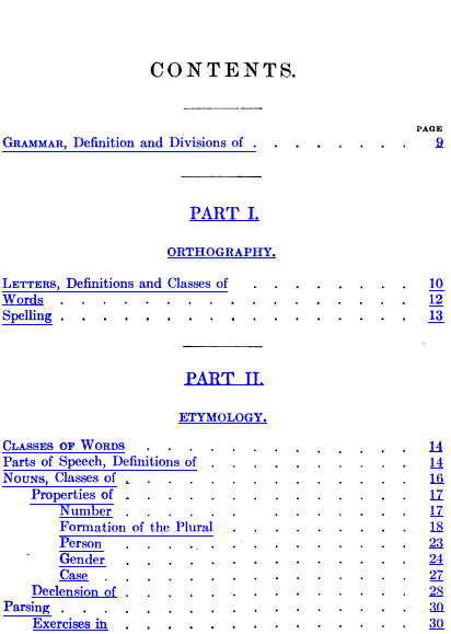 [merged small][merged small][merged small][merged small][merged small][merged small][merged small][merged small][merged small][ocr errors][merged small][merged small][merged small][merged small][merged small][merged small][merged small][merged small][merged small][merged small][merged small][merged small][merged small][merged small][ocr errors][merged small][merged small][merged small][merged small][merged small][merged small][merged small][ocr errors][ocr errors][merged small][merged small][merged small][merged small][merged small][merged small][merged small][merged small][merged small][merged small][merged small][merged small][ocr errors][ocr errors][merged small][merged small][merged small][merged small][merged small][ocr errors][merged small][merged small][merged small][merged small][merged small][merged small][merged small]