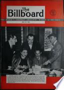 20 Mai 1950