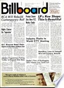 24 Abr 1971