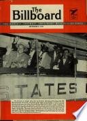 6 Set 1947