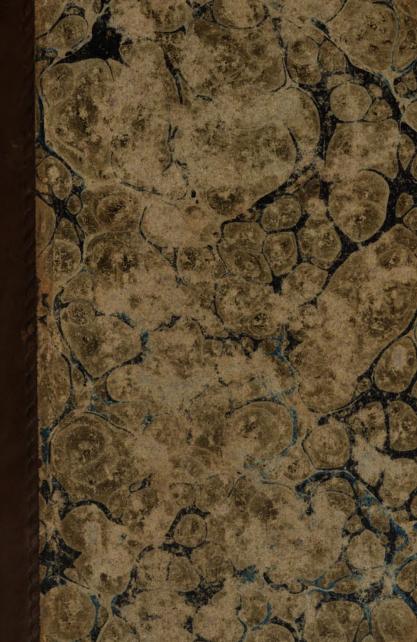 [merged small][merged small][merged small][ocr errors][merged small][ocr errors][ocr errors][merged small][ocr errors][ocr errors][ocr errors][merged small]
