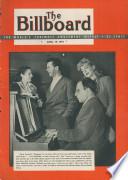 19 Abr 1947