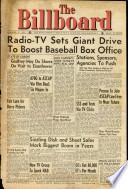 27 Jan 1951