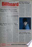 22 Ago 1964