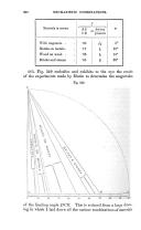 Página 398