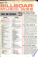 17 Mar 1962